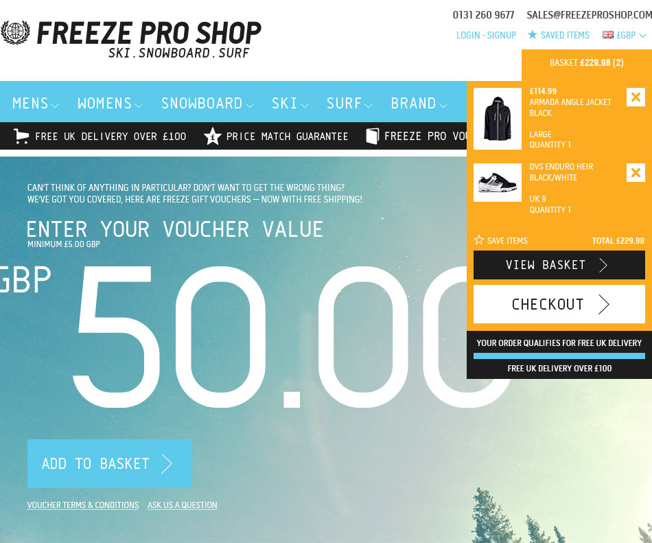 freeze-pro-website-voucher